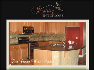 Inspiring Interiors, LLC