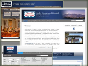 Realty Executives of Flagstaff