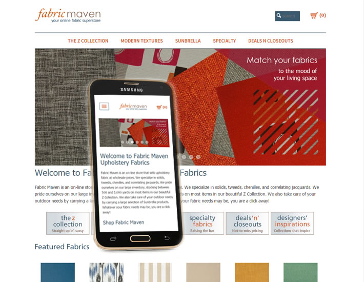 FabricMaven-After