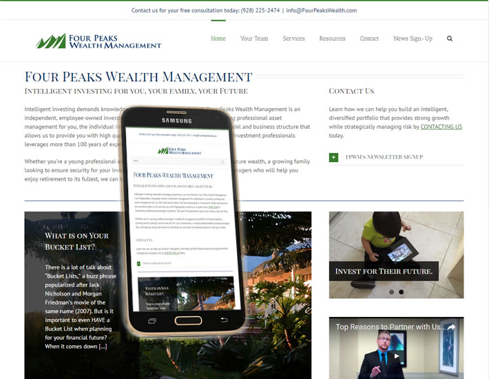 FourPeaksWealthManagement-2016_710x550