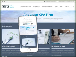 Andersen CPA